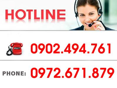 Hotline Thi công đóng cọc cừ tràm, báo giá đóng cừ tràm