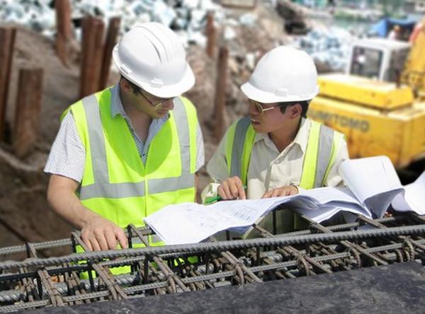 Sự cố thi công nền móng công trình nguyên nhân do đâu?: Sai sót trong khâu khảo sát