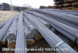 Kinh nghiệm chọn sắt thép xây nhà, Thép xây dựng thép nào tốt nhất