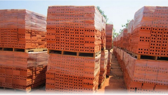 #Kinh nghiệm mua gạch xây nhà, Nên xây nhà bằng loại gạch nào